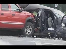 Auto Insurance Quotes Colorado Gorgeous Auto Insurance Quotes Colorado Super Car Insurance Quotes Colorado