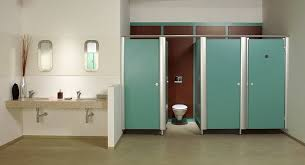 toilet cubicle ctc 3400 series