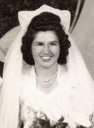 Felicita Fontana Kellerman (1920-2015) - Find A Grave Memorial