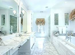 Backsplash Lighting Best Green Backsplash Tile Qualitymatters