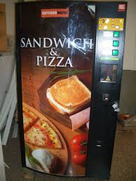 Toast Vending Machine Classy Toasted Sandwiches Machine Vending Used Buy Vending Machines Hot