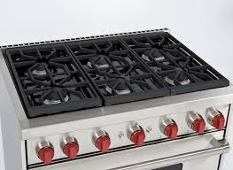 wolf gas stove top. Photos Of Wolf Gas Stove Top G