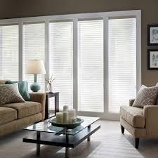 10 Of The Best Window Treatments  Period LivingLightweight Window Blinds