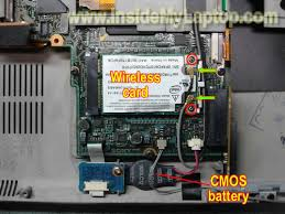 how to take apart sony vaio vgn sz series laptop inside my laptop Sony Vaio Laptop Parts Diagram Sony Vaio Laptop Parts Diagram #79 sony vaio laptop parts list