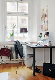 funky workspaces with artistic flair awesome office workspace inspirational home office designs