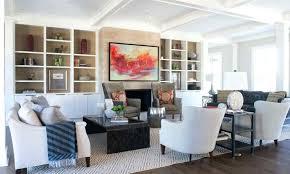 modern transitional interior design modern ranch rebirth home