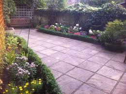 Small Picture Landscape Garden Design Edinburgh Gamekeeper road edinburgh