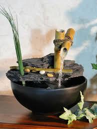 small indoor fountain stylish water pumps impressive design ideas 4 inside plan 10
