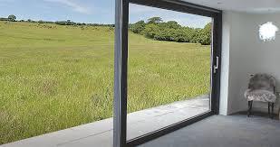 wonderful large sliding patio doors regarding plan 3