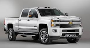 2018 chevrolet 2500. plain 2500 2018 chevrolet silverado is the featured model the  image added in car pictures category by author on mar with chevrolet 2500