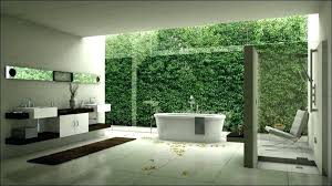 better homes and gardens bathrooms. home and garden bathrooms better homes gardens b