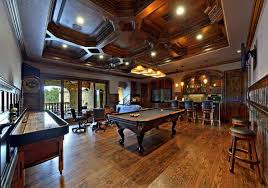 rec room furniture and games. game rooms room furniture at amazing home decor minimalist with wooden rec and games