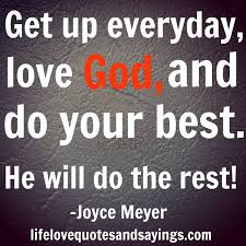 Motivational Quotes The Best Quotes Of God Quotes About Doing Classy God Motivational Quotes