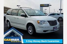 2018 chrysler town country limited platinum. color white chrysler town and country 2018 limited platinum