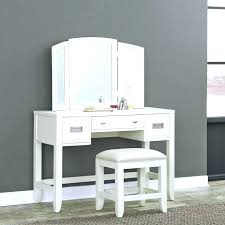 luxury makeup vanity. Luxury Makeup Vanity White Desk Bedroom Glass For With Mirror Decor 14