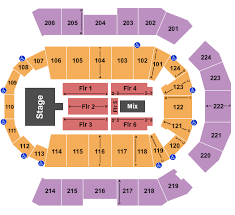 The Plenary Seating Chart Buy Jojo Siwa Tickets Seating Charts For Events Ticketsmarter