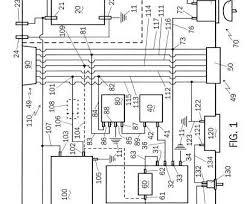 11 nice curt trailer brake wiring diagram ideas type on screen curt trailer brake wiring diagram brake controller wiring diagram dodge unique curt trailer brake controller