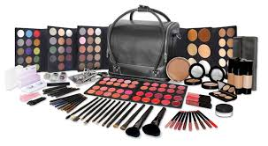 personalise your makeup kit my mac freelance kit mac professional