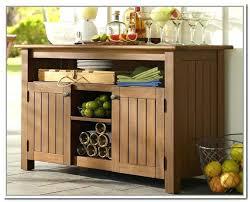 wooden storage cabinets with doors outdoor wood storage cabinet designs wood storage cabinets with glass doors