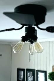 ceiling fans hampton bay ceiling fan light bulb cool bay ceiling fan bulb me on