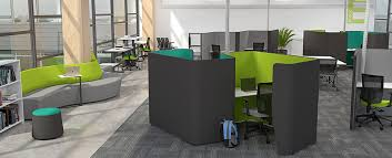 home space furniture. TRADE WEST | Refreshing Space™Office Furniture, School Healthcare Hospitality Outdoor, Architectural - Regina Home Space Furniture