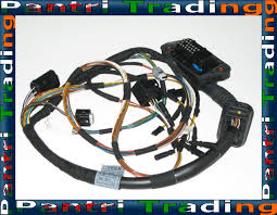 bmw e36 drivers door wiring harness cable rhd 8362517 shop categories