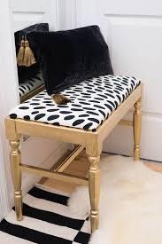 Best 25+ Bedroom bench ikea ideas on Pinterest | Shoe rack and ...