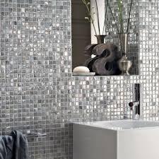 glass tiles for bathroom walls. malacassa · \u003e glass tiles for bathroom walls m