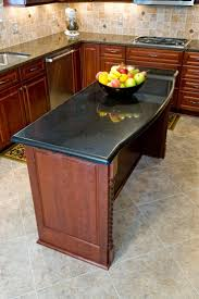 Narrow Kitchen Island Table 17 Best Images About Kitchen Islands For Small Spaces On Pinterest