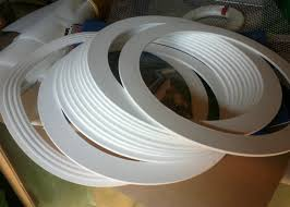 teflon sheet china ptfe sheet teflon sheet plastic sheet made with 100 virgin