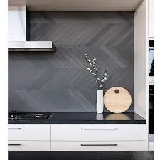 insider guide kitchen splashbacks