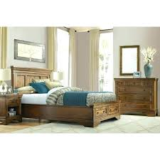 dream bedroom furniture. Cabin Bedroom Furniture Sets Unusual Best Dream Bedrooms Ideas For S