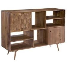 tv stand and bookcase. Beautiful Bookcase Kasey Cube Unit Bookcase Throughout Tv Stand And E