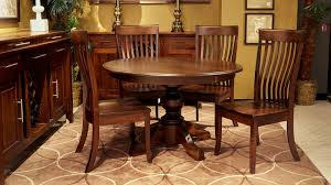 dining room furniture sets. Baytown Table W/Baytown Chairs Dining Collection Room Furniture Sets