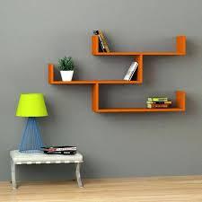 office corner shelf. Cubicle Hanging Shelves Medium Size Of Amazon Black Metal Office Corner  Shelf Pics With Shelv I