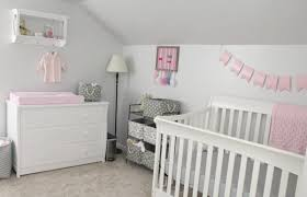 Baby Room For Girl Best Decoration