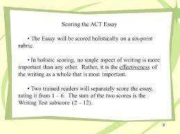 heading essay scholarship rhetorical analysis essay grading rubric article on act of kindness essay spm english essay for you sat and act information