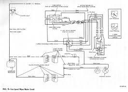 1972 Ford Ranchero Wiring Diagram 73 Ford Ranchero Alternator Wiring