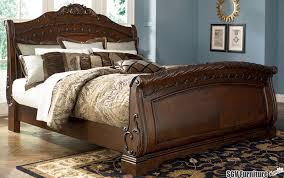 california king bed frame. California King Beds Bed Frame I