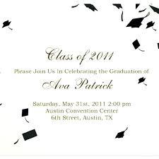 Free Printable Graduation Invitations Graduation Announcement Invite
