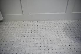 basketweave tile bathroom. Basketweave Floor Tile In Bathroom Design