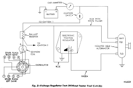 alternator wiring diagram mopar alternator wiring diagrams online mopar charging systems