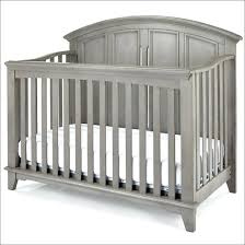 small changing table portable cribs changing table nursery tufted co sleeper small keyword bedside oak country