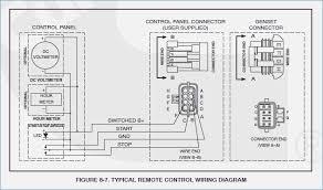 onan generator remote start stop switch wiring diagram buildabiz me Motor Wiring Diagram Onan Generators i have a 1997 an rv genset model kv installed in a 1997 leisure an control board operation, onan generator remote start stop switch wiring diagram