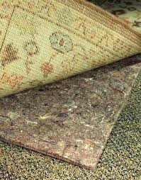 showy chemical free area rugs photo 3 of chemical free area rugs rug designs lovely chemical