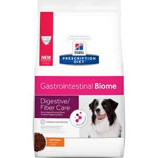 Hills Canine Dental Chart Hills Prescription Diet T D Canine Dry