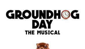 As bill murray's take on the same character does in the harold ramis film classic, phil eventually learns his lessons, but this stage adaptation from director matthew warchus, playwright danny rubin, and composer tim minchin turn. Groundhog Day Tickets New York Theatre Seatplan