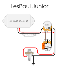 les paul copy wiring diagram wiring diagram show
