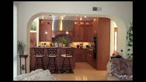 Estimate For Kitchen Remodel How To Estimate The Cost Of A Kitchen Remodel Youtube