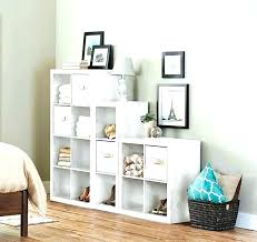 cube storage better homes better homes and gardens storage bins better homes and gardens cube